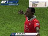 Nottingham Forest,por LUIZ CÉSAR Th_14-5