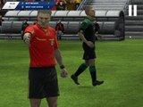 Nottingham Forest,por LUIZ CÉSAR Th_14-6