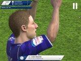 Nottingham Forest,por LUIZ CÉSAR Th_14-7