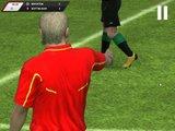 Nottingham Forest,por LUIZ CÉSAR Th_15-2