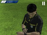 Nottingham Forest,por LUIZ CÉSAR Th_15-3