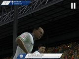 Nottingham Forest,por LUIZ CÉSAR Th_15-4