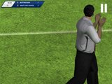 Nottingham Forest,por LUIZ CÉSAR Th_15-5