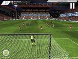 Nottingham Forest,por LUIZ CÉSAR Th_16-2