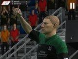 Nottingham Forest,por LUIZ CÉSAR Th_16-3