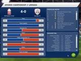 Nottingham Forest,por LUIZ CÉSAR Th_16-4