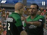 Nottingham Forest,por LUIZ CÉSAR Th_16-6