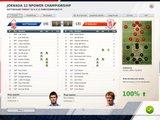 Nottingham Forest,por LUIZ CÉSAR Th_16-8