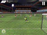 Nottingham Forest,por LUIZ CÉSAR Th_17-2