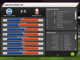 Nottingham Forest,por LUIZ CÉSAR Th_17-3
