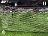 Nottingham Forest,por LUIZ CÉSAR Th_18-2