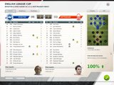 Nottingham Forest,por LUIZ CÉSAR Th_18-3