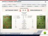 Nottingham Forest,por LUIZ CÉSAR Th_18-8