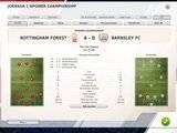 Nottingham Forest,por LUIZ CÉSAR Th_19-4