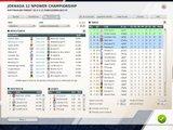 Nottingham Forest,por LUIZ CÉSAR Th_19-8