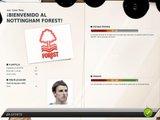 Nottingham Forest,por LUIZ CÉSAR Th_2-2