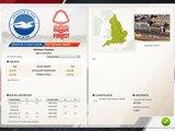 Nottingham Forest,por LUIZ CÉSAR Th_2-3