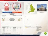 Nottingham Forest,por LUIZ CÉSAR Th_2-4