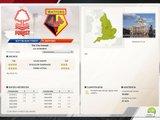 Nottingham Forest,por LUIZ CÉSAR Th_2-6