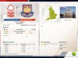 Nottingham Forest,por LUIZ CÉSAR Th_2-7