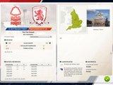 Nottingham Forest,por LUIZ CÉSAR Th_2-8