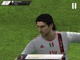 Nottingham Forest,por LUIZ CÉSAR Th_20-2