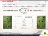Nottingham Forest,por LUIZ CÉSAR Th_20-3