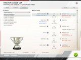 Nottingham Forest,por LUIZ CÉSAR Th_21-3