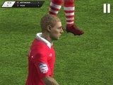 Nottingham Forest,por LUIZ CÉSAR Th_22-2