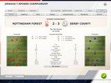 Nottingham Forest,por LUIZ CÉSAR Th_22-4
