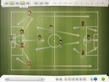 Nottingham Forest,por LUIZ CÉSAR Th_24-4