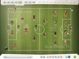 Nottingham Forest,por LUIZ CÉSAR Th_25-4