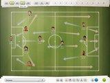 Nottingham Forest,por LUIZ CÉSAR Th_27-3