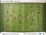 Nottingham Forest,por LUIZ CÉSAR Th_28-2