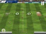 Nottingham Forest,por LUIZ CÉSAR Th_28-3