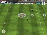 Nottingham Forest,por LUIZ CÉSAR Th_29-1