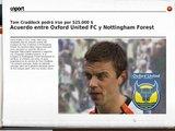 Nottingham Forest,por LUIZ CÉSAR Th_3-6
