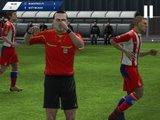 Nottingham Forest,por LUIZ CÉSAR Th_34-1