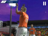 Nottingham Forest,por LUIZ CÉSAR Th_35-1