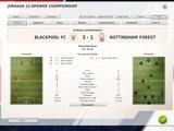Nottingham Forest,por LUIZ CÉSAR Th_39-1