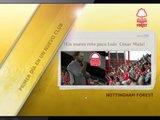 Nottingham Forest,por LUIZ CÉSAR Th_4-3