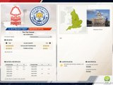Nottingham Forest,por LUIZ CÉSAR Th_4-7