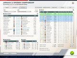 Nottingham Forest,por LUIZ CÉSAR Th_40-1