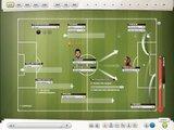 Nottingham Forest,por LUIZ CÉSAR Th_44-1