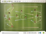 Nottingham Forest,por LUIZ CÉSAR Th_45-1