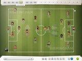 Nottingham Forest,por LUIZ CÉSAR Th_46-1