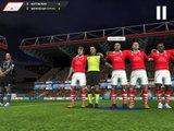 Nottingham Forest,por LUIZ CÉSAR Th_47-1