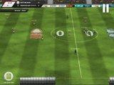 Nottingham Forest,por LUIZ CÉSAR Th_48-1