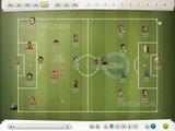 Nottingham Forest,por LUIZ CÉSAR Th_5-4