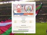 Nottingham Forest,por LUIZ CÉSAR Th_5-5